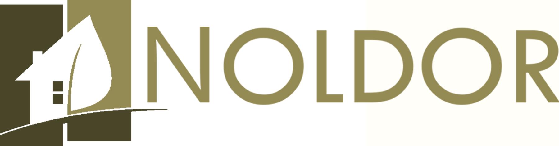 Les Conceptions Noldor